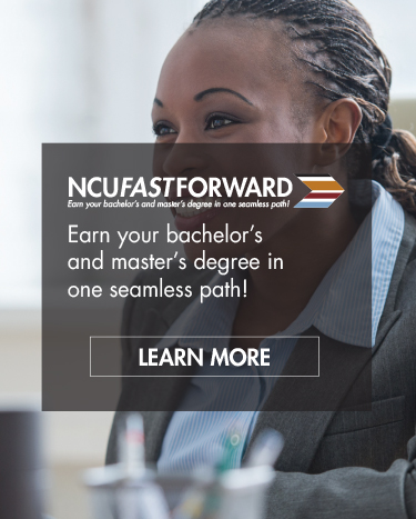 ncu dissertation Northcentral university / phd in data science potential applicants to ncu's phd in data science program must have a master's or to complete dissertation.
