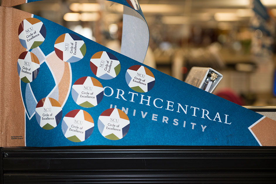 Careers at NCU | Northcentral University