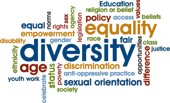 Image result for celebrate diversity