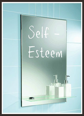 Self-Esteem and employee performance