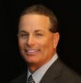 Dr. Greg Bradley