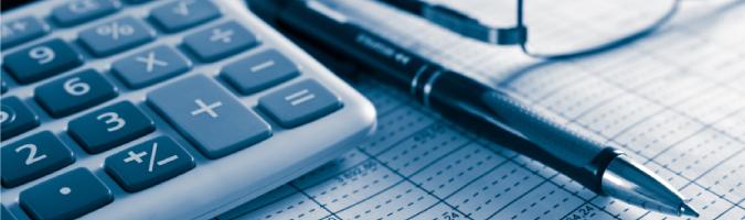 Phd dissertation accounting