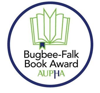 Bugbee-Falk Award