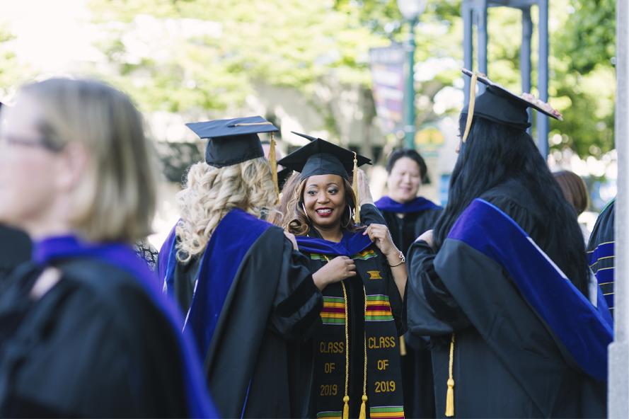 Law Graduation photo large