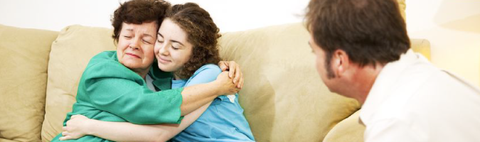 Marriage and Family Therapy classes credit