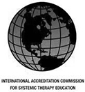International Accreditation Commission for Systemic Therapy Education