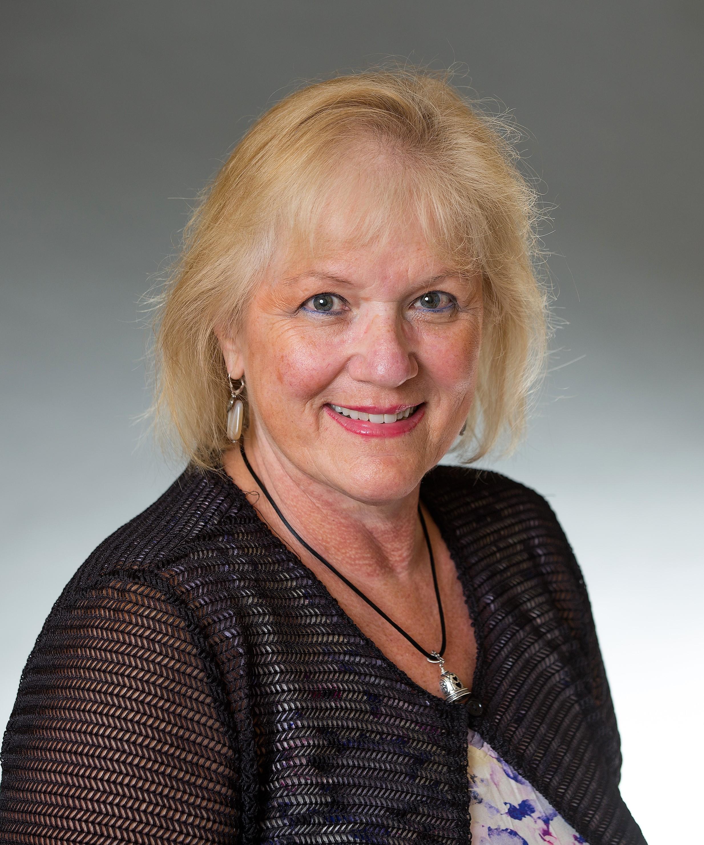 Linda Mast photo