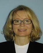Bettina Shapira, PhD
