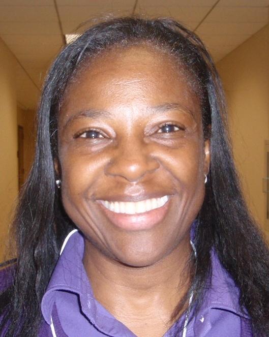 Deborah Nelson, PhD