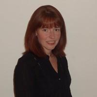 Jennifer Biddle, PhD photo