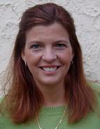 Leslie Curda, PhD