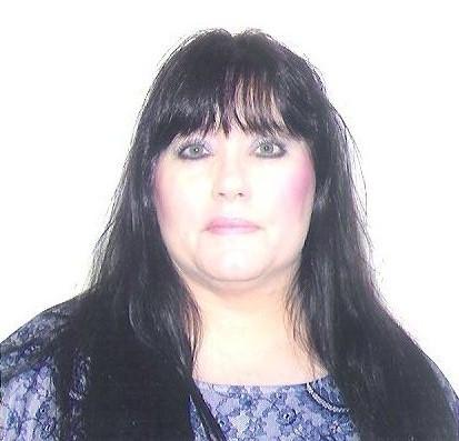 Cynthia Marcello photo