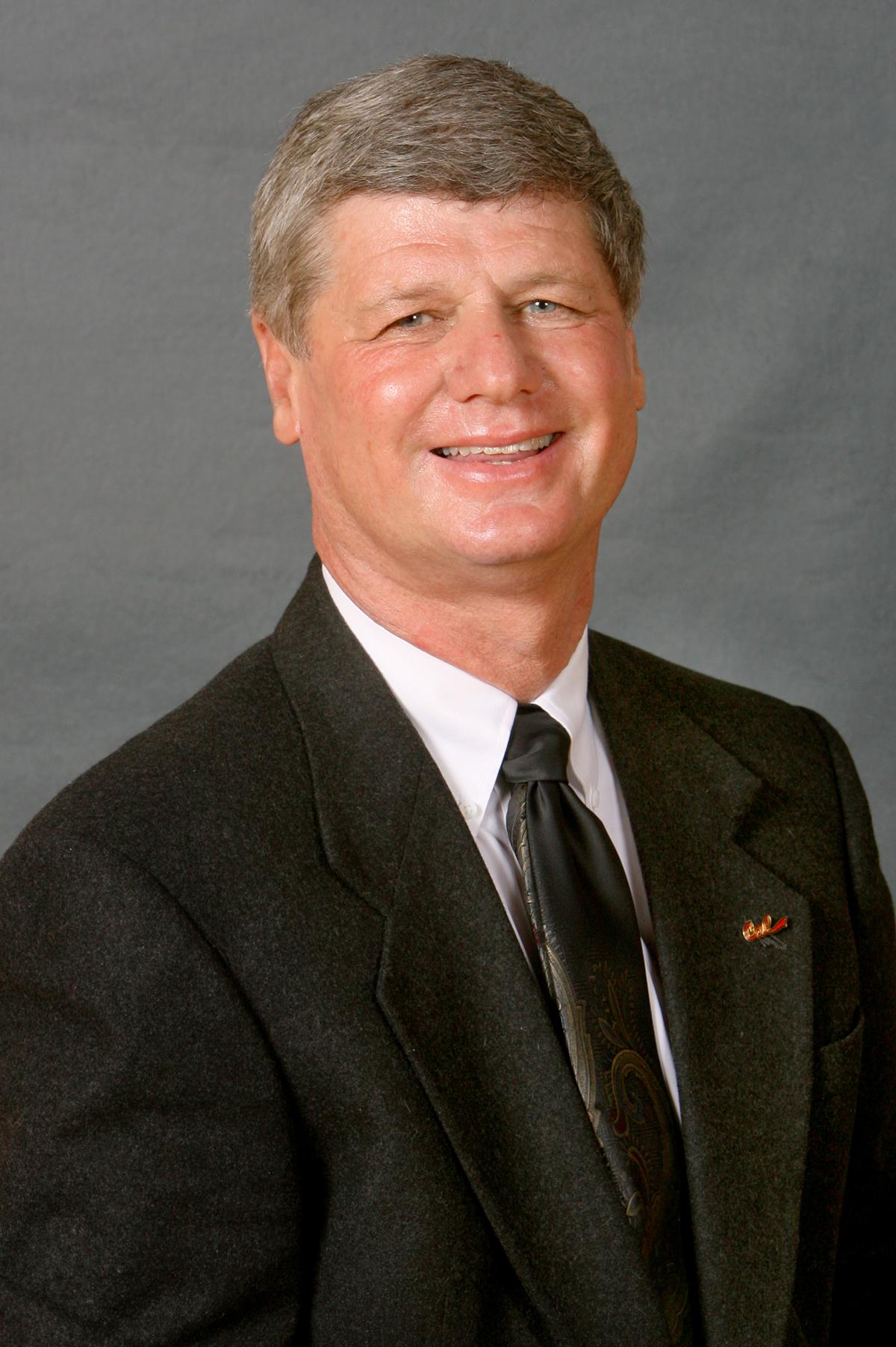 Thomas G. Pucci, PhD
