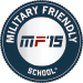G.I. Jobs Military Friendly School
