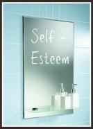 self-esteems effect on employee performance