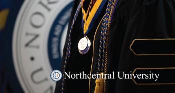 NCU graduation cords