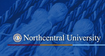 NCU Announces August Lead The Way Scholarship Recipients