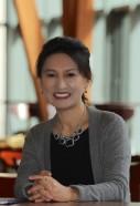 Jennie De Gagne, NCU Alumni of the Year 2017