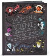 female authors, publishing, National Women's History Month