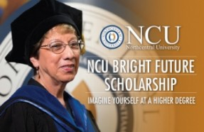 Bright Future Scholarship