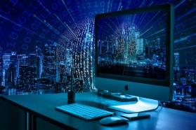 data science, technology, marketing, digital marketing