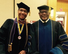 graduates, scholarship