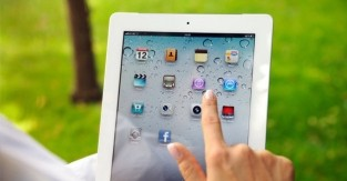 Technology in the Classroom and Higher Education