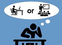 Icon made by Freepik from www.flaticon.com