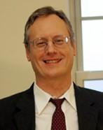 Dr. Patrick McNamara