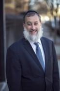 Rabbi Daniel