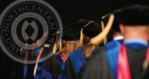 ncu dissertation milestones