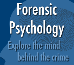 The Science Of Forensic Psychology Northcentral University