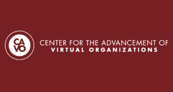 Diversity And Inclusion In The Virtual Workplace Northcentral University Ncu Dissertation Center