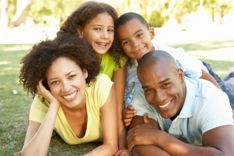 family, therapy, couples, spouse