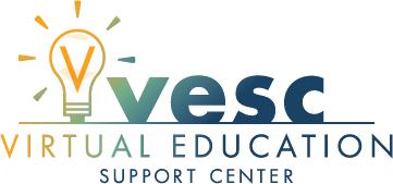 vesc logo